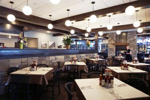 Butte always had ribs, now it has chops: Rib & Chophouse opens in Copper King