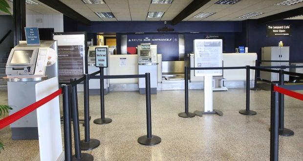 Butte Mt Car Rental Airport