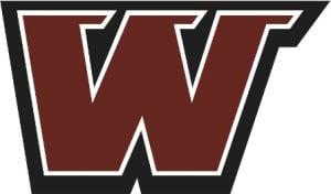 Western hires women's hoops assistant