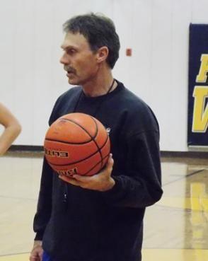 Sports Snapshots: Deer Lodge hoops coach Dale McQueary steps down