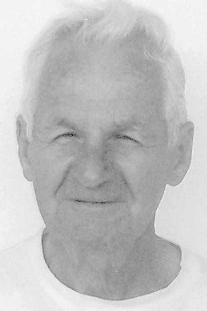 James Adams 74 Obituaries Mtstandard Com