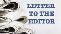 Human race faced with two choices | Opinion Letters | mtstandard.com