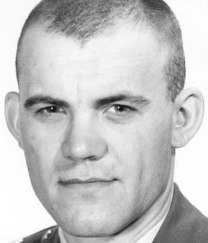 Ceremony set Sunday for Anaconda soldier who died in Vietnam