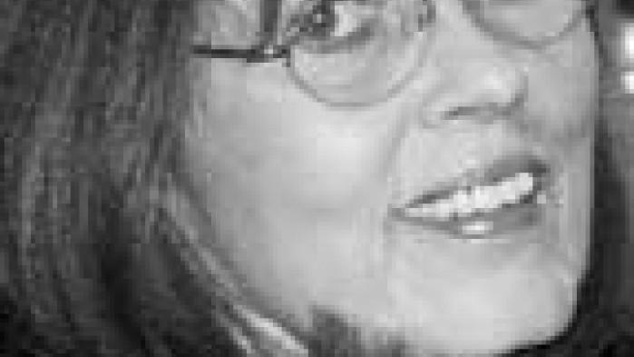 Christine kolar obituaries for Christine kolar