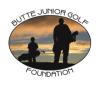 Signups open for Southwest Montana Junior Golf Tour