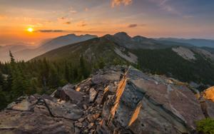 Picture Wild Montana Photo Contest Winners