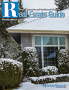 Butte, Anaconda and Southwest Montana Real Estate Guide 2015