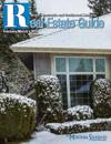 Butte, Anaconda and Southwest Montana Real Estate Guide 2015