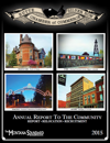 PDF: Butte-Silver Bow Chamber of Commerce Annual Report