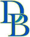 Dillon boys' tennis team splits in Polson
