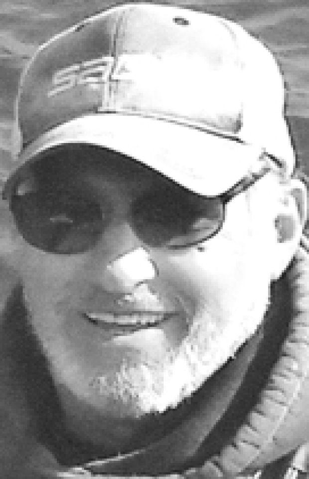 Gene Sage, 74