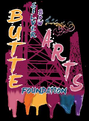 Arts foundation's masquerade ball Saturday at KC