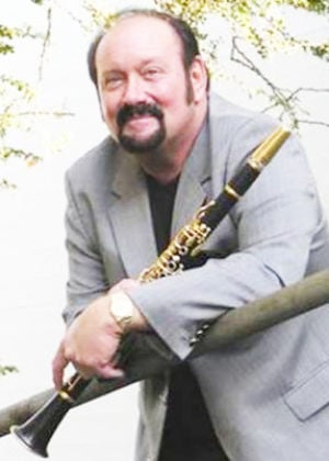Jazz concert March 11 at Rialto in Deer Lodge