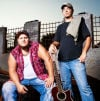 Country rap duo coming to Butte Depot
