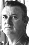 Dr. Charles Casebeer, 73