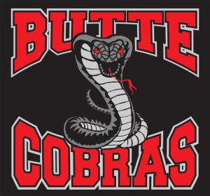 Whitefish ends Cobras' season