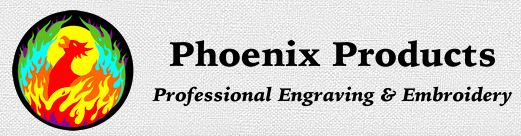 Phoenix Products, LLC