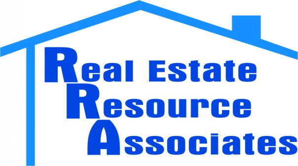 Real Estate Resource Associates