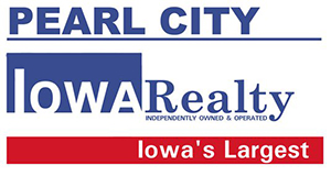 Pearl City Iowa Realty