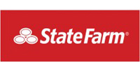 Bob Keig Insurance Agency Inc - State Farm