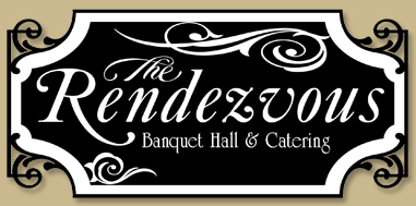 Rendezvous Banquet & Catering