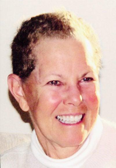 Deborah Carol Jackson Heidenhiem