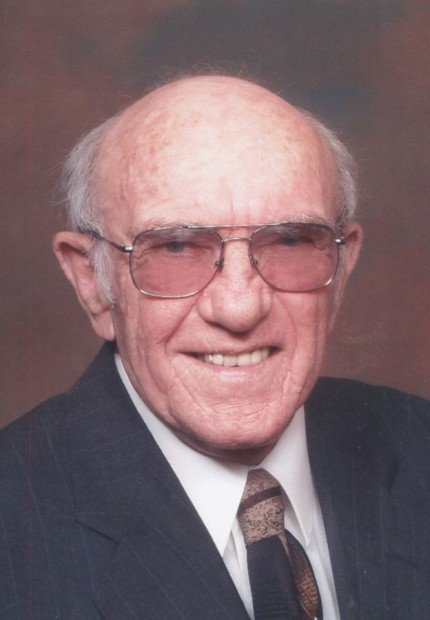 Walter Hoag Obituaries Muscatinejournal Com