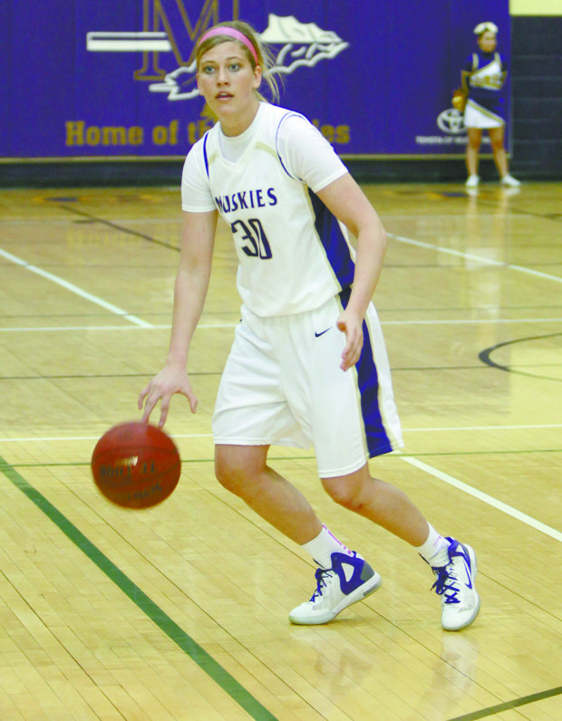 graettinger women The latest stats, facts, news and notes on annabel graettinger of the western illinois leathernecks.