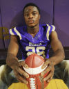 Proving ground: Soko's desire helps him make big plays for Muskies