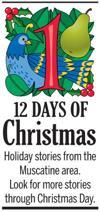 12 Days of Christmas 1.jpg