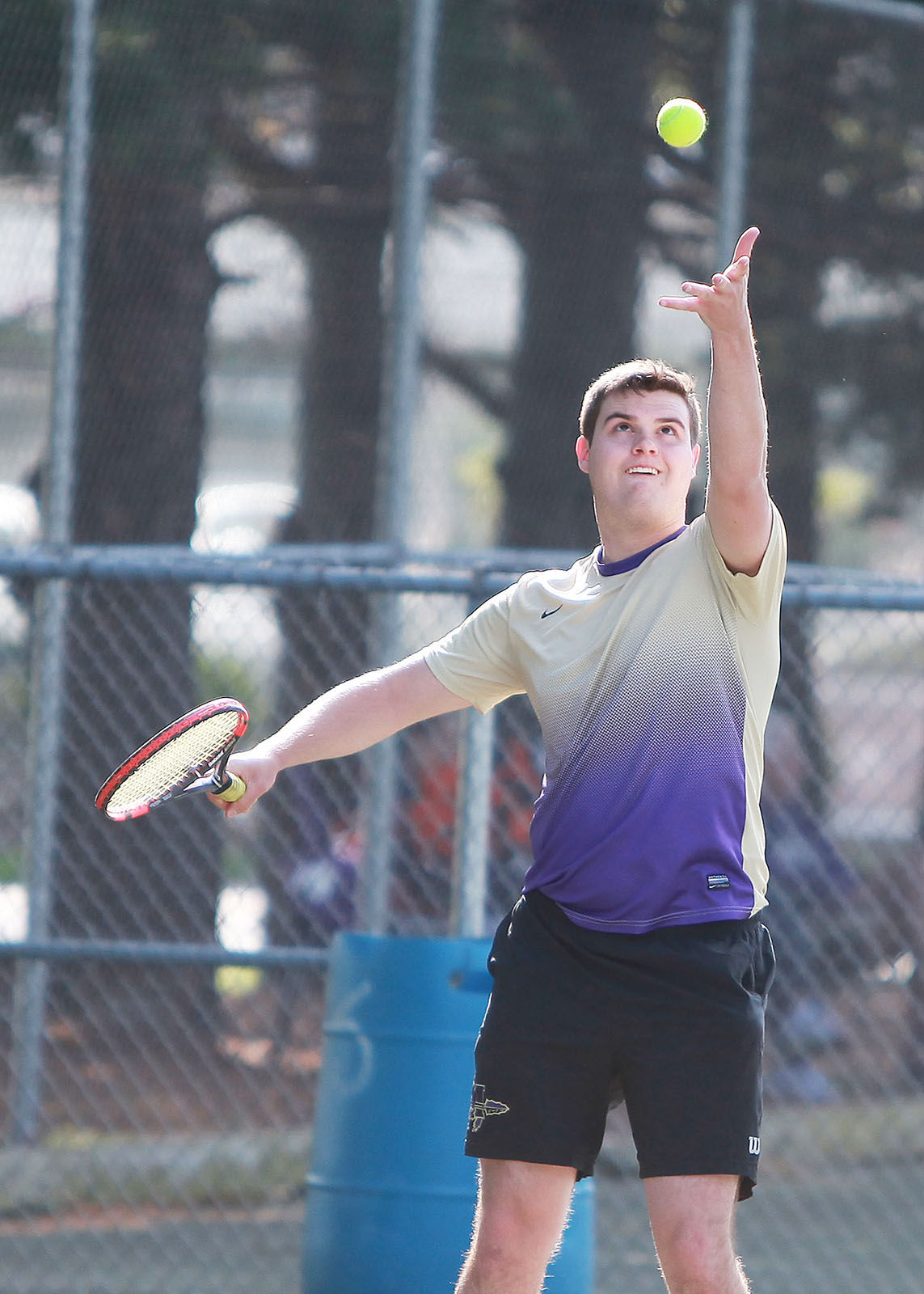 meet assumption singles Prep report: pv, assumption boys win district tennis titles facebook twitter email print save boys tennis pv wins district title: led by singles.