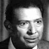 Harry Von Zell