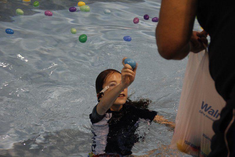 Swim and fitness muskogee ok
