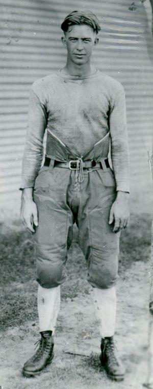 E. King Gill