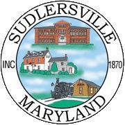 Sudlersville looks to raise water, sewer rates