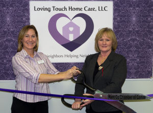 New home care providers