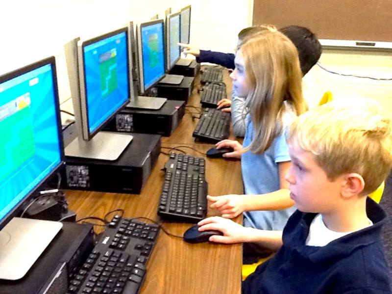 my interest in studying computer science Google essay: what sparked your interest in computer science how do you think computer science relates to your personal and professional what sparked your interest in computer science why do you want to study computer science what will you do with your d google essay 2010 2 pages.