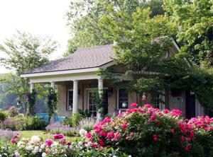Queen Anne's County Garden Club to host homes tour