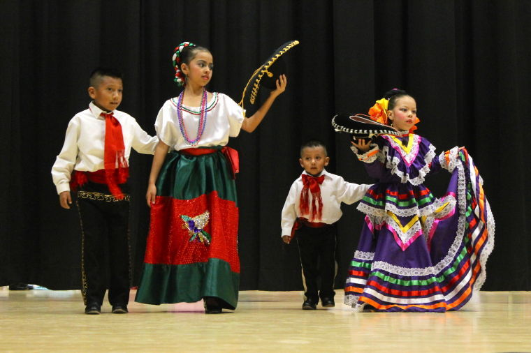 queen annes county hispanic singles Browse all the amazing art and culture opportunities in queen anne's county   the partnership is queen anne's county's local management board (lmb),.