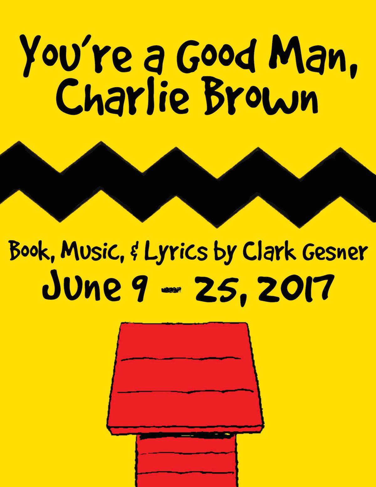 charlie brown book report lyrics Original cast you're a good man, charlie brown side one book report --- charlie brown, lucy, linus, schroeder music and lyrics.
