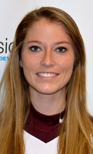 Lauren Dockrill