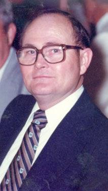 Elmer Lee Wright Obituaries