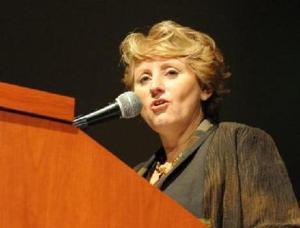 Wendy Rosen