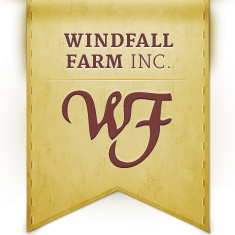 Windfall Farm