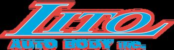 Lito Auto Body