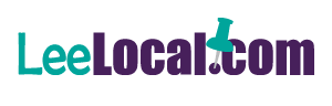LeeLocal- Napa