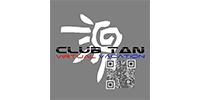Club Tan