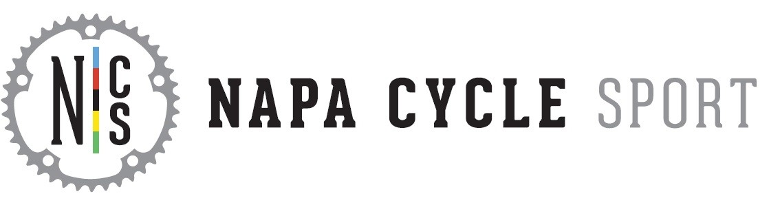 Napa Cycle Sport