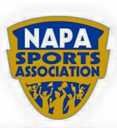 Napa Sports Association