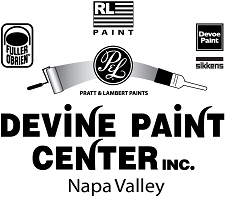 Devine Paint Center, Inc.
